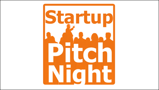 Los Angeles Startup Pitch Night